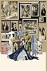 The League of Extraordinary Gentlemen: The Jubilee Edition par Moore