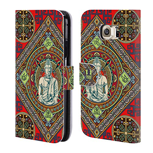 head-case-designs-buddha-tibetan-pattern-leather-book-wallet-case-cover-for-samsung-galaxy-s6