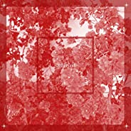 Beginnings (Red Vinyl) [Vinyl LP]