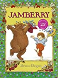 Jamberry (I Can Read Series)