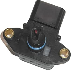 Ford MK3 Transit Mk6 MAP Sensor 4138350 for Mondeo