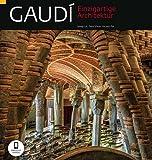 Gaudí Einzigartige Architektur (Sèrie 2)