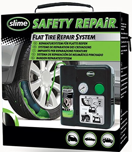 Slime-11350053-Safety-Repair-Kit-Riparazione-Forature