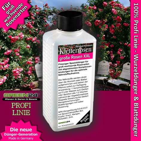climbing-and-rambling-roses-shrub-roses-feed-liquid-fertilizer-hightech-npk-root-soil-foliar-fertili