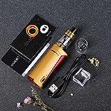 Smok-Priv-v8-Rservoir-TFV8-Baby-Rsistance-V8-Baby-M2-Sans-nicotine-et-tabac
