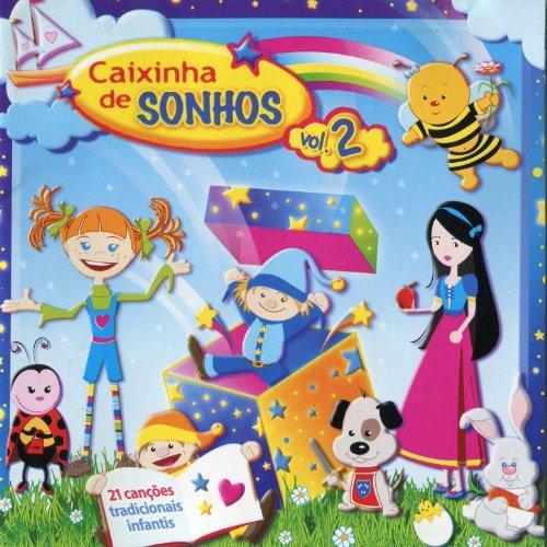 Soco, Bate, Vira von Ana Malhoa bei Amazon Music - Amazon.de