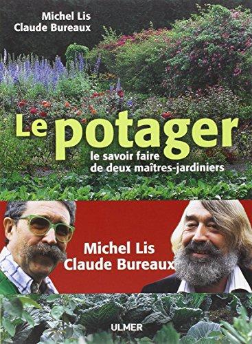 Le Potager des maîtres-jardiniers (NE)