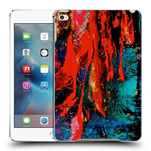 official-demian-dressler-sear-of-interlude-series-prismatica-2-hard-back-case-for-apple-ipad-mini-4