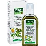 Rausch Swiss Herbal Hair Tonic Hair 200ML
