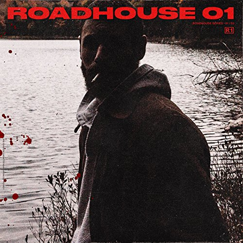 roadhouse-01-vinyl