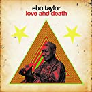 Love and Death (2lp) [Vinyl LP]