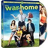 The War at Home: Season 1 by Various