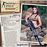 Airsoft Guns In The Worlds