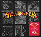Helloween: Ride the Sky-Very Best of the Noise Years (Audio CD)