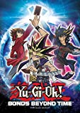 Yu-Gi-Oh Bonds Beyond Time [DVD] [Region 1] [NTSC] [US Import]