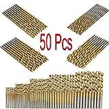 Mohoo 50PCS 1