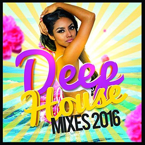 Deep House Mixes 2016 (House Mix)