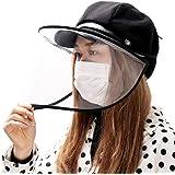 Dam ull blandning visir basker bagare pojke tidningspojke keps vinter cabbie hattar för damer justerbar 55-58 cm