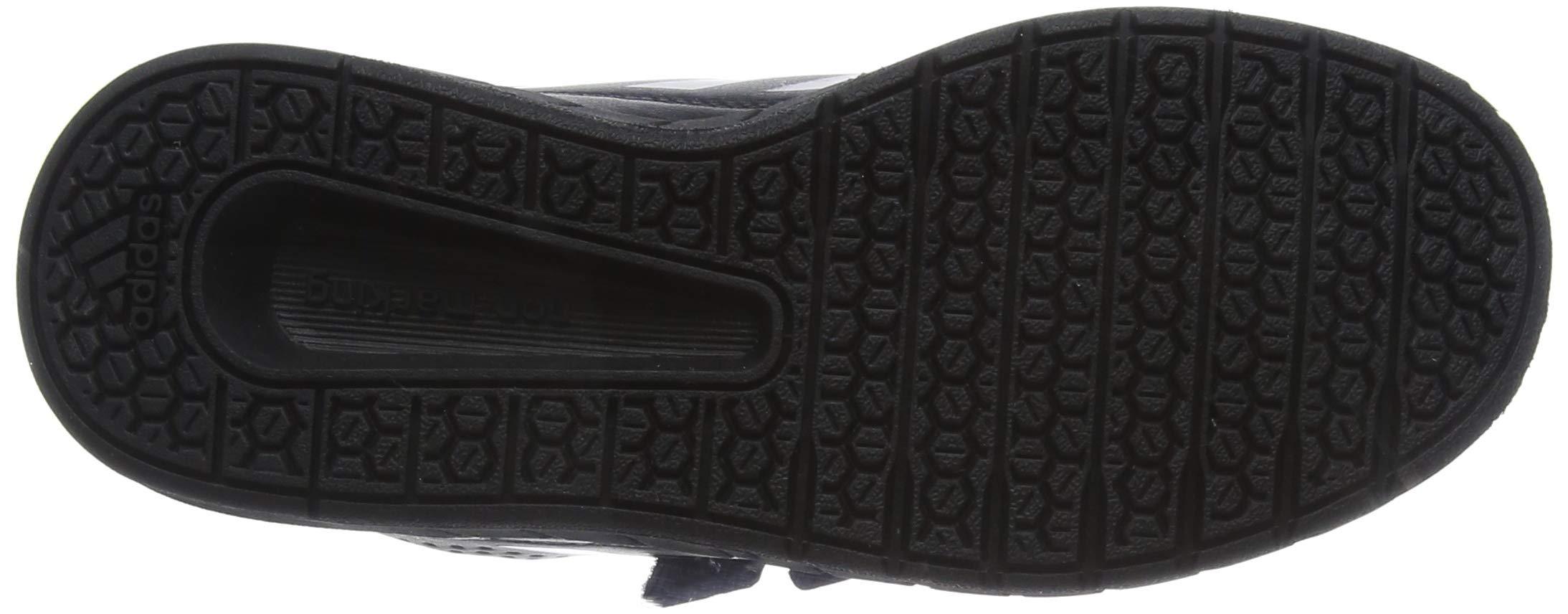 adidas Altasport CF, Zapatillas Unisex Niños