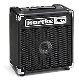 Hartke HD15 Combo per Basso 15W