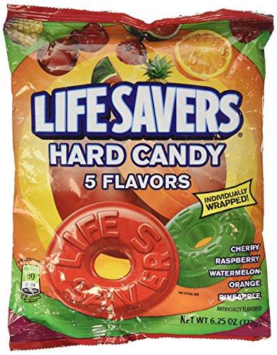 lifesavers-hard-candy-5-flavors-177g