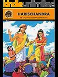 Harischandra