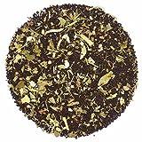 #7: The Indian Chai - Ayurvedic CTC Herbal Detox Tea with Ashwagandha, Brahmi, Mulethi and Tulsi 250g
