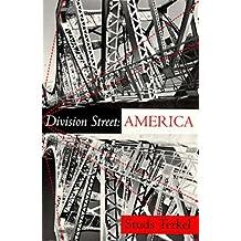 Division Street: America