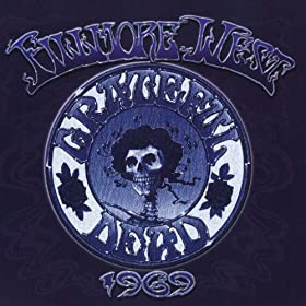 The Eleven [Live at Fillmore West February 28, 1969]