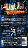 Jarre : europe en concert [VHS]