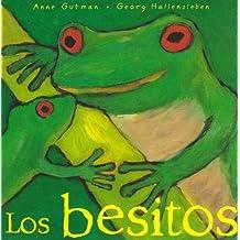 Los Besitos (MIRA MIRA)