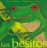 Image de Los besitos (MIRA MIRA)