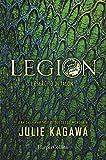 Legion. L'esercito di Talon