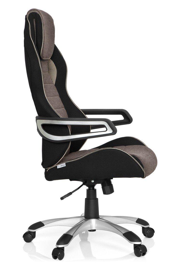 HJH Office Racer Pro III Sillón Gaming y Oficina