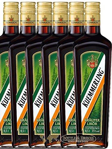 kmmerling-aus-deutschland-6-x-05-liter