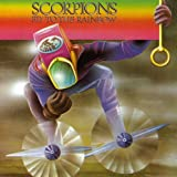 Scorpions: Fly to the Rainbow (Audio CD)