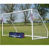 Samba Match Goal 12ft x 6ft
