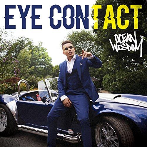 Eye Contact [Explicit]