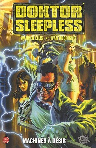 DR SLEEPLESS T01
