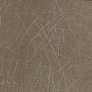 marburg tapete colani visions art 533 08 53308. Black Bedroom Furniture Sets. Home Design Ideas