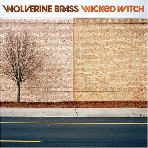 Wicked Witch by Wolverine Brass - Wolverine Brass