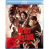 Dead Rising - Endgame - Uncut