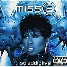 Miss E...So Addictive (International Version)