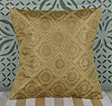 Square-Cushion-Covers-16-X-16-Inches