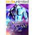 The Barbarian's Reluctant Mate (Celestial Mates Book 1)