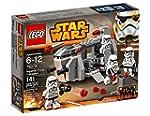 LEGO Star Wars - 75078 - Jeu De Const...