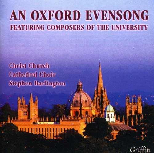 an-oxford-evensong