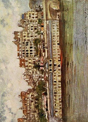 mortimer-menpes-paris-1909-bathing-house-samaritaine-kunstdruck-4572-x-6096-cm