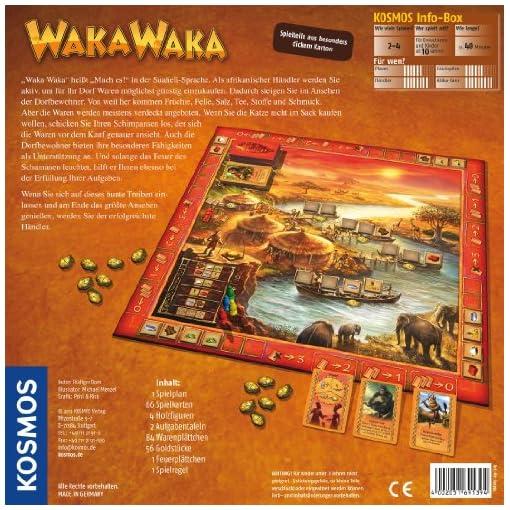 Kosmos-691394-KOSMOS-Waka-Waka