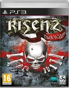 Risen 2: Dark Waters - Collector's Edition
